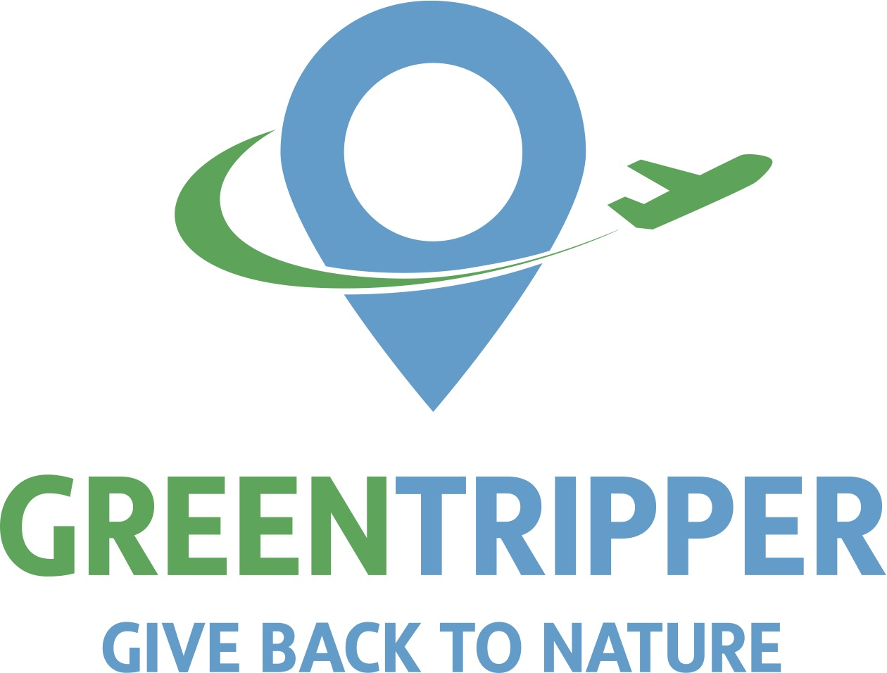 Greentripper